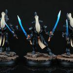 dawn of war dark eldar guide